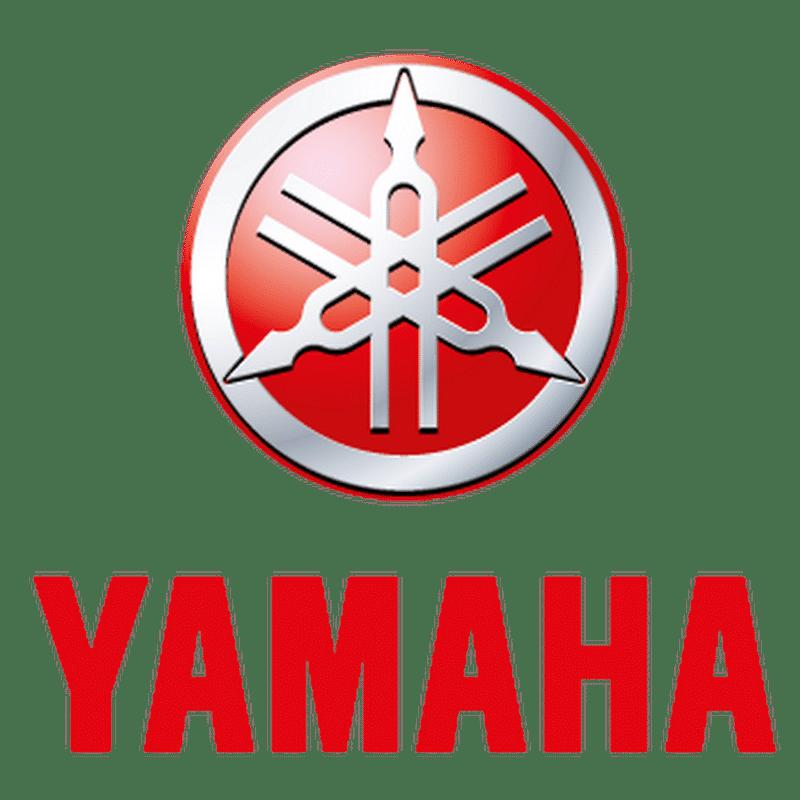 30952-yamaha