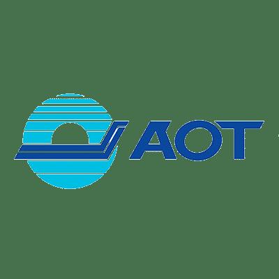 AOT-logo (1)