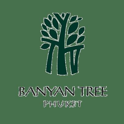 Banyan_Tree_Phuket_logo_400x400-removebg-preview