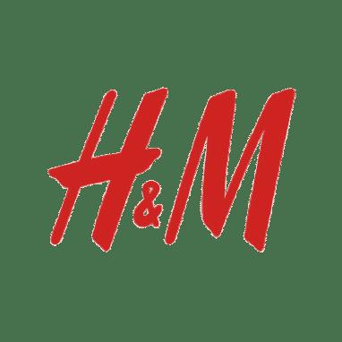 HM-Share-Image-removebg-preview-Custom