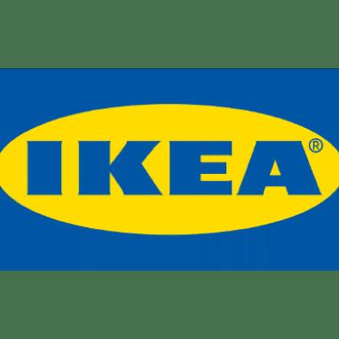 ikea-logo-removebg-preview-Custom