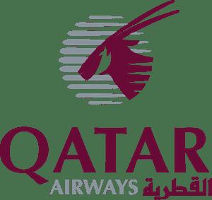 qatar-airways-logo-E096F45AE3-seeklogo.com_